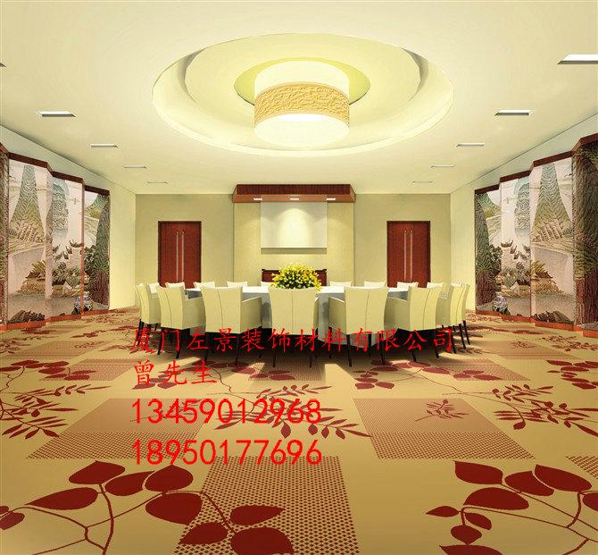 酒店工程亚博在线娱乐