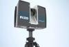 FARO FOCUS S350大空间三维扫描仪