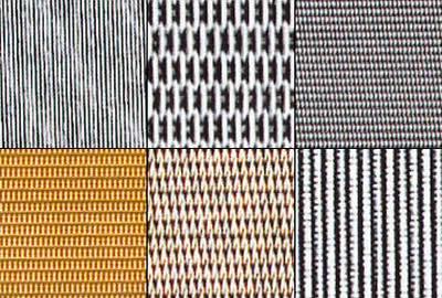 ...316L不锈钢过滤网,60目316L不锈钢筛网图片,禾目31... 中国制造网