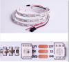 代替SOP8外置IC,内置驱动RGB-P8幻彩灯带