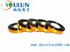 优伦直销PI膜/亚胺带/耐高温黄纸,品质保证