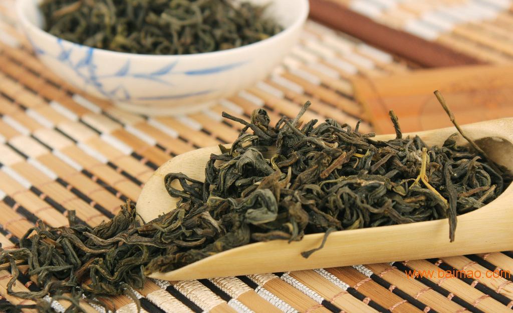 求购绿茶、红茶、龙井