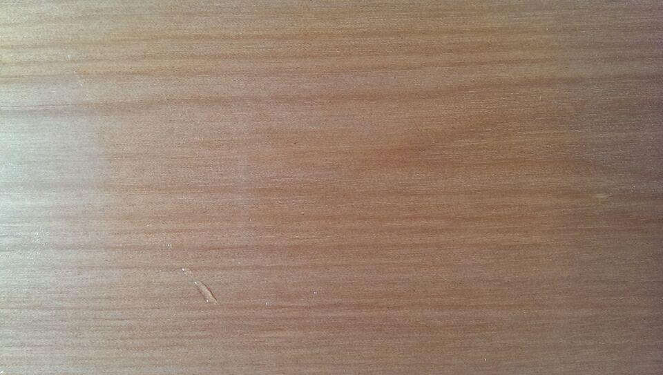 厦门强化木地板