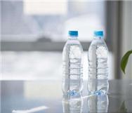 瓶装水配送上门