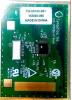 供應美國新思鼠標板/觸控板/軍工級工控觸摸板