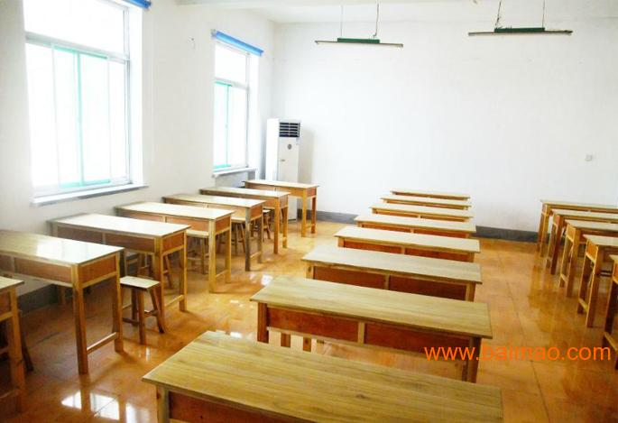 如何选择济南高考复读学校?山东高考复读学校