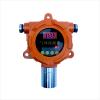 DMT防爆数显气体探测器西安德姆通测控设备有限公司
