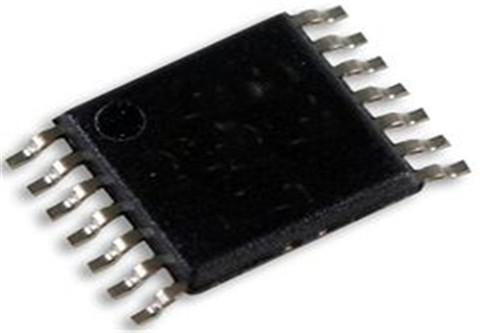 厦门电子芯片