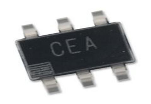 电子芯片厂家