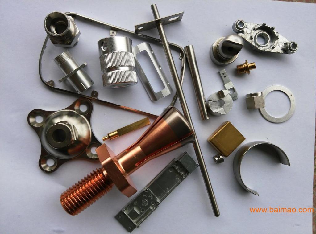 供应铜表面清洗处理