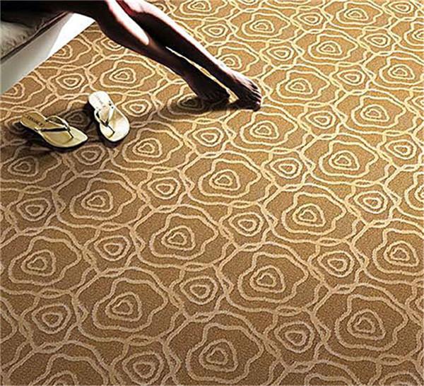 厦门地毯批发
