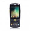 iData95V一维无线WIFI蓝牙扫描器