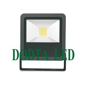 LED泛光灯 ZF414