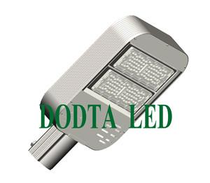 LED STREET LIGHT D1020