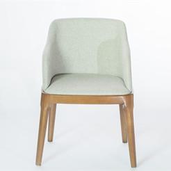 沙发软包硬包定制