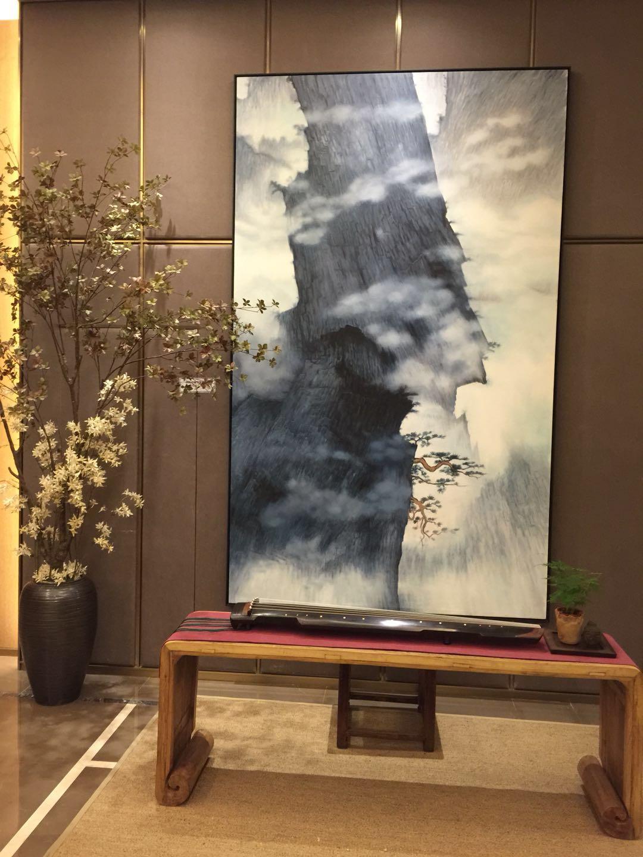 厦门艺术玻璃