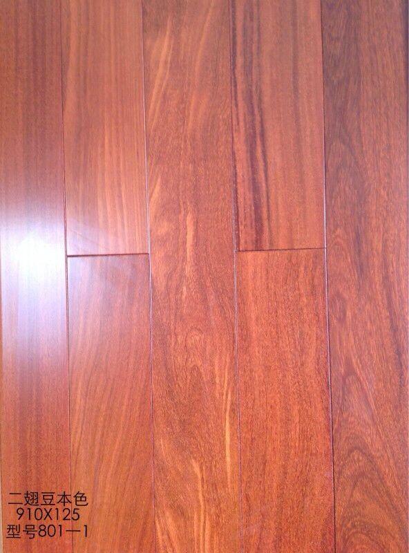 实木地板批发