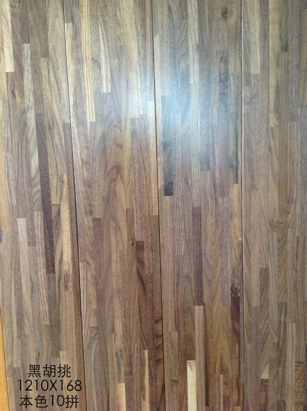 厦门木地板配件 铝合金脚线