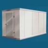 二手冷库|青岛冷库|租赁冷库|制冷设备|制冷工程