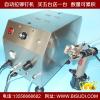 自動拉鉚釘機 鋁制抽芯鉚釘機 不銹鋼抽芯鉚釘機