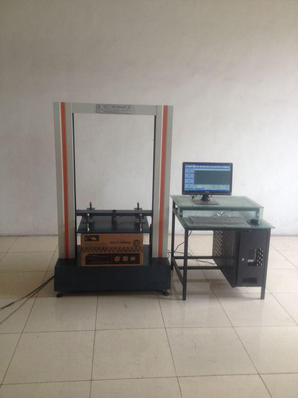 紙箱抗壓試驗機,紙箱壓力試驗機,紙箱耐壓試驗機