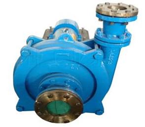 工業泵、排污泵