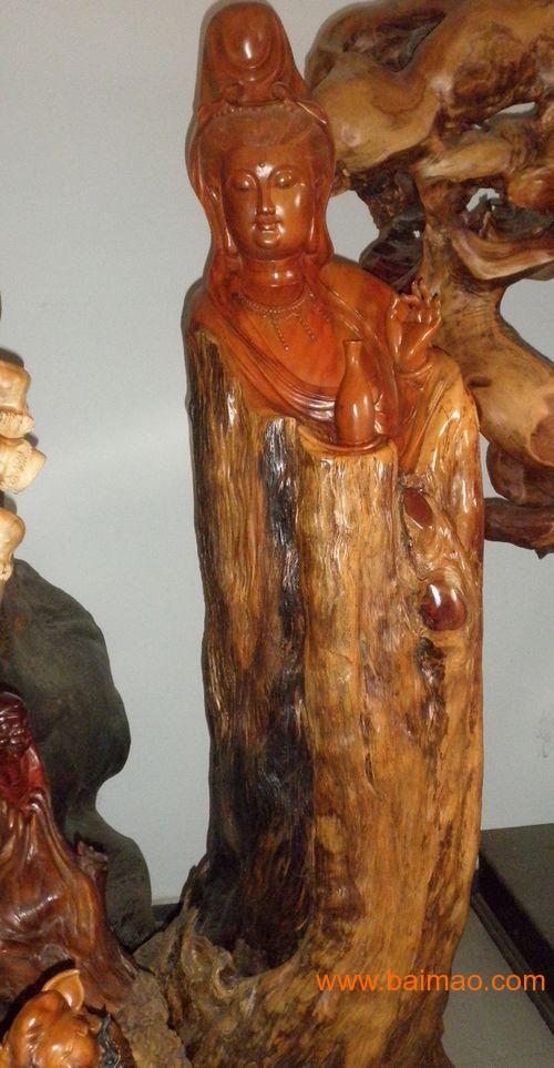 所属行业:雕刻工艺品 发布时间:2013/11/09 产品描述: 用珍惜木材—
