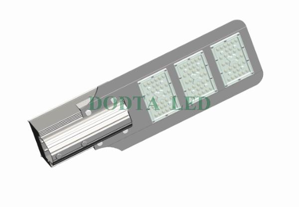 LED路灯  1013C