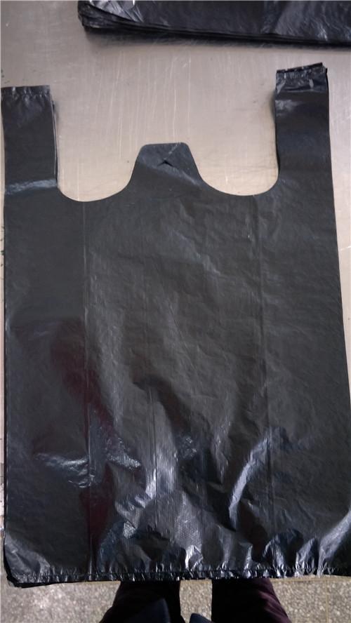 厂家供应通用空白快递袋、通货快递袋批发零售