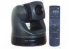 标清智能视频会议摄像机