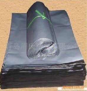 供应厂家现货快递袋/快递袋批发/快递袋定做优质低价