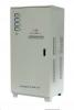 厂家直销SVC-75KVA精度交流稳压器