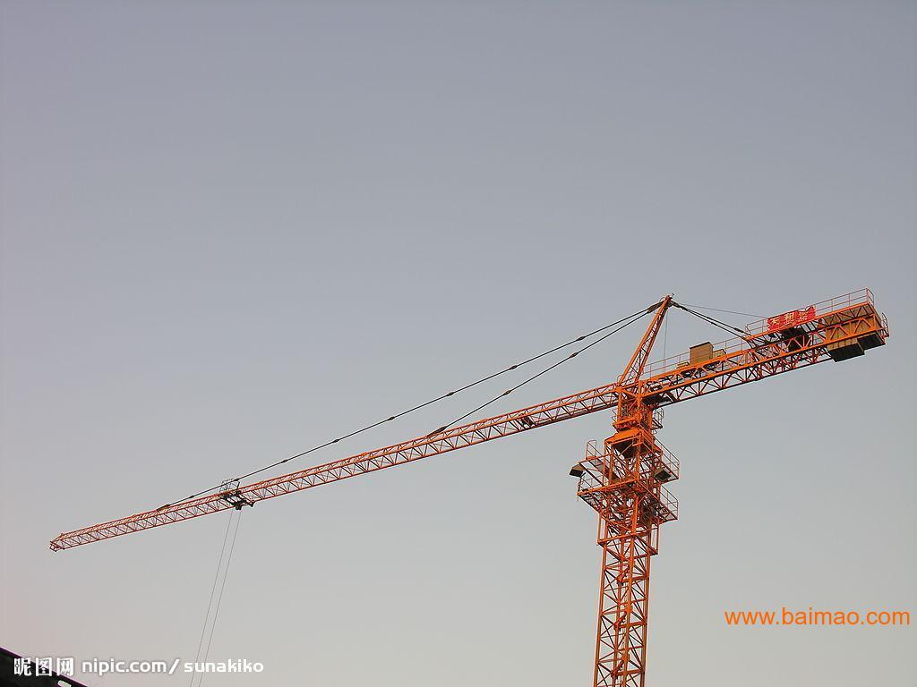QTZ315塔机标准节QTZ80塔吊标准节,QTZ315塔机标准节QTZ80塔吊标准节生产厂家,QTZ315塔机标准节QTZ80塔吊标准节价格