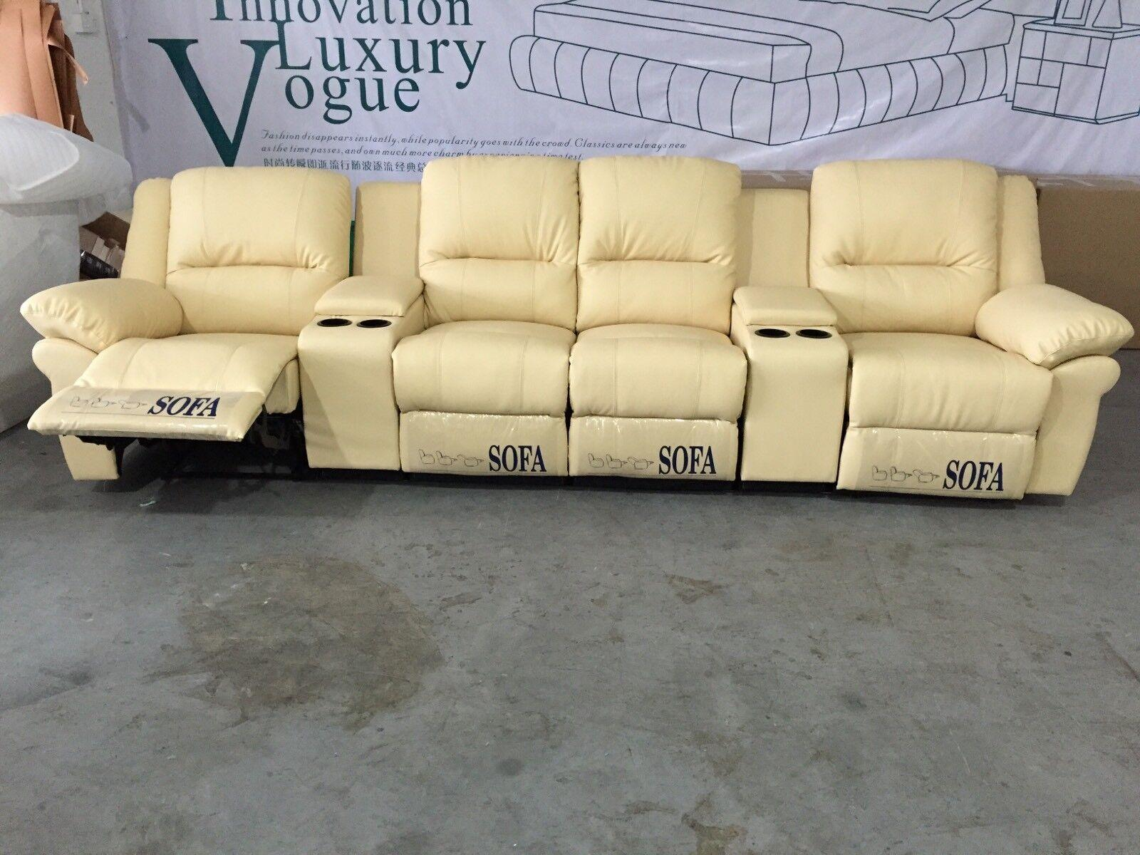 十大**影院沙发,十大**影院沙发生产厂家