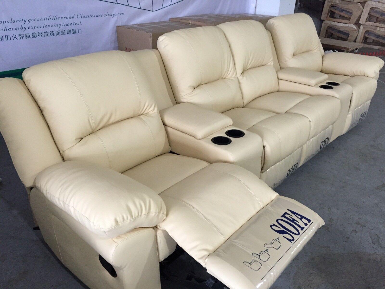 十大品牌影院沙发,十大品牌影院沙发生产厂家