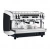 供应飞马ENOVA S2商用半自动咖啡机 双头手控