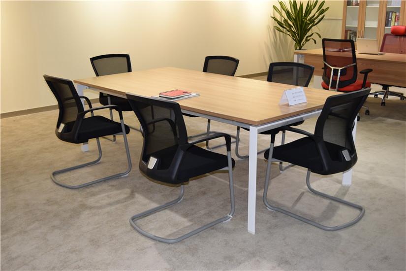 厦门办公桌椅家具批发商