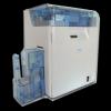 NISCA PR-C201 最清晰證卡打印機