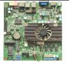 OPS主板/酷睿雙核I3/I5/I7/8*USB