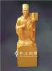 人物雕像  校园雕塑   铜雕人物 铜雕像