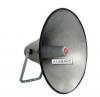 河南隽声村村响无线调频广播发射机的优势解析
