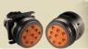 Deutsch连接器
