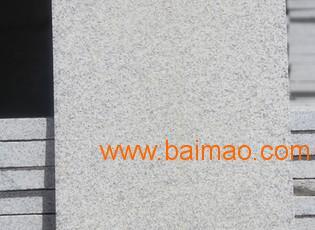 凌海 路边石 板材15174264111, 凌海 路边石 板材15174264111生产厂家, 凌海 路边石 板材15174264111价格