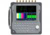 特價儀器出售泰克WFM2200A波形監視器