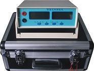 防雷元件測試儀,武漢生產廠家