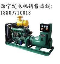 青海星光现货销售里卡多系列发电机组24-630KW