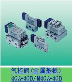 CKD電磁閥,日本CKD電磁閥,一級代理日本CKD