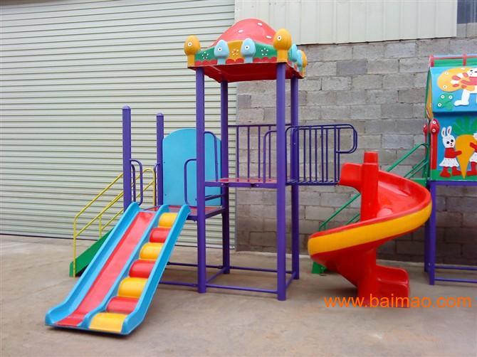 供应崇左儿童滑梯,大新儿童滑梯,组合滑梯
