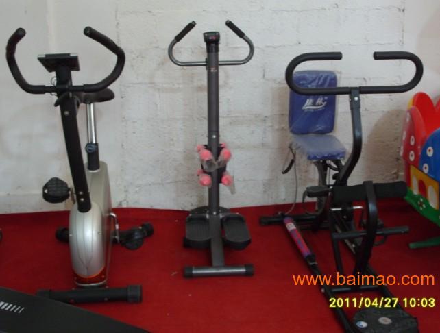 供应崇左室内健身器材,大新室内健身器材仰卧起坐板