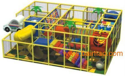 供应崇左淘气堡,大新儿童淘气堡,淘气堡儿童乐园价格